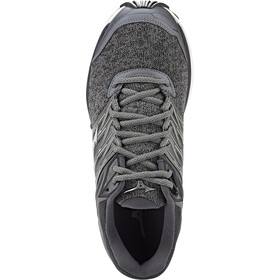 Mizuno Wave Paradox 5 Running Shoes Men, quiet shade/glacier gray/magnet